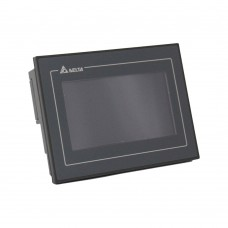 4.3'' Inch Delta DOP-103BQ HMI Touch Screen Human Machine Interface Display Replace DOP B03S210/ B03S211