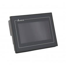 Delta DOP-107BV HMI Touch Screen Human Machine Interface 7 Inch Replace DOP -B07S411 DOP-B07SS411 B07S410