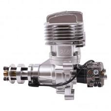 DLE 35RA Original GAS Gasoline Petrol 35cc Engine For RC Airplane Model Parts DLE35RA DLE-35RA