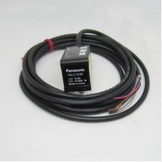 HG-C1030 NPN Micro Laser Measurement Sensor Displacement Sensor for Pansonic