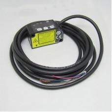 HG-C1050 NPN Micro Laser Measurement Sensor Displacement Sensor for Pansonic