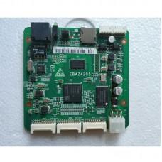ZYNQ 7000 Development Board for EBAZ4205 XC7Z010 Core Board Suitable for beginner