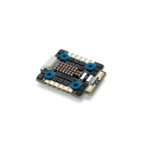 Hobbywing Brushless ESC 40A XRotor Micro 40A(20x20) 6S 4in1 ESC Perfect For FPV Racing Drones