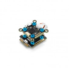 Hobbywing XRotor Micro 40A (20x20) 6S 4 IN 1 ESC & FC F7 Flight Controller Combo For 100-300MM FPVs