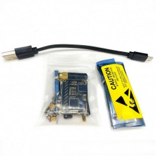 USB Ninja Pro Cable Data Cable Supports Mobile Phone Editing Program Long-Range Remote Control