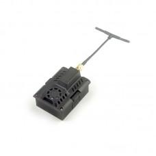 Happymodel Molding JR Bay Mounting Case For ES24TX And ES915TX ExpessLRS ELRS TX Module DIY Parts