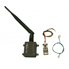 RLINK P900 Set of Telemetry Radio RC Plane Telemetry For FPV PIX Flight Control Unmanned Vehicle