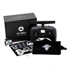 Radio Transmitter For Blacksheep TBS TANGO 2 V3 TBS TANGO II RC Radio Controller Fits FPV Drones