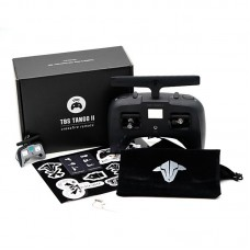RC Radio Controller For Blacksheep TBS Tango 2 Pro V3 TBS TANGO II PRO Radio Transmitter Fits FPV