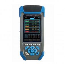 JW3239C 10G PON Power Meter Measuring Wavelength 1270NM/1310NM/1490NM/1550NM/1577NM For PON Network