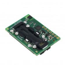 For Sensirion SCD30 CO2 Sensor Carbon Dioxide Sensor For HVAC Systems Indoor Air Quality Monitoring