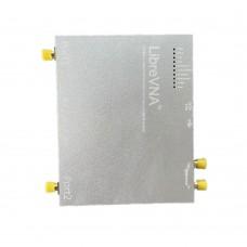 LibreVNA Antenna Analyzer 100KHz To 6GHz USB Based Full 2-Port Vector Network Analyzer For Radios