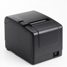 H806 Bluetooth Receipt Printer 80MM Thermal Printer USB + Bluetooth Function For Hotel Kitchen POS