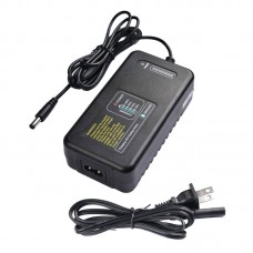 Godox AD600 Battery Charger For WB87 Battery Pack Godox AD600 AD600B AD600BM AD600M Outdoor Flash