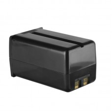 Godox WB29 (WB-29) Lithium Battery Pack 14.4V 2900MAH For Godox WITSTRO AD200 AD200Pro Pocket Flash