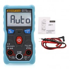 ZOYI ZT-S3 Automatic Digital Multimeter Tester Standard Version For Capacitor Frequency Diode Meter