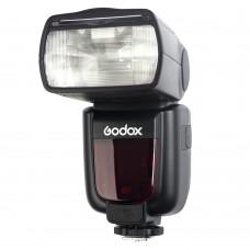 Godox TT600 Universal Camera Flash 2.4G Wireless External Flash For Canon Nikon Pentax Olympus DSLR