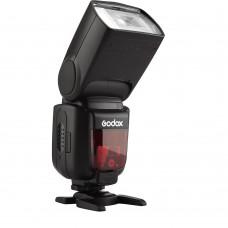Godox TT685S (TT685/S) TTL Camera Flash Photography External Flash Accessories For SONY DSLR Cameras