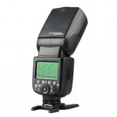 Godox TT685O (TT685/O) TTL Camera Flash Photography External Flash For Olympus Panasonic Cameras