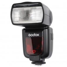 Godox TT685F (TT685/F) TTL Camera Flash Photography External Flash Accessories For Fujifilm Cameras
