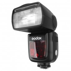 Godox V860IIF (V860II-F) TTL Camera Flash External Flash 2.4G Transmission For Fujifilm Cameras