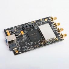 BladeRF 2.0 Micro XA9 THERMAL SDR Board Software Defined Radio 47MHz-6GHz USB 3.0 61.44MHz Sampling
