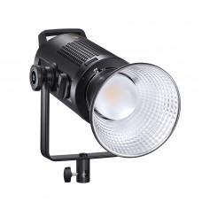 Godox SZ200BI Bi-Color Zoom Video Lighting LED Video Light 200W 2800-5600K For Live Photography