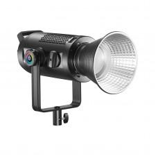 Godox SZ150R 150W Zoom Video Lighting RGB LED Video Light 2800-5600K For Photography Studios