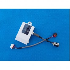 AUX Duct Type Air Conditioner Home Central Air Conditioning WiFi Communication Module Wireless Mobile Phone APP