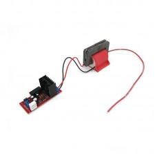High-Power New 30000 Volt High-Voltage Package Drive Board Inverter Electrostatic Generator Fast Flash Charging Bag