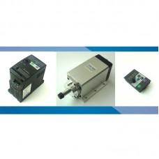 NBD600M2 DC Brushless Motor Driver Kit DC Motor Controller 220V 12000R/Min For Engraving Machines