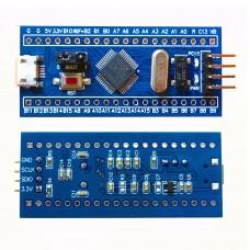 STM32G474CET6 Core Board Minimum System For Cortex-M4 G4 Development Board w/ USB-Micro Data Cable