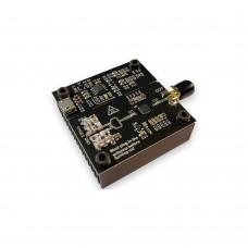 Circuiter Hardware 2-In-1 WiFi Blocker Frequency Sweep WiFi Signal Blocker For 5.2G & 5.8G