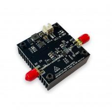 Circuiter Hardware RF Power Amplifier Module SBB5089+SZP2026 2W PWR Amplifier RF Power Amp