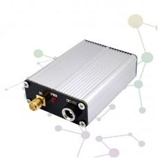 High Voltage Pulse Driver Module DC-9V PZT Driver Controller Suitable For Photoelectric Detection