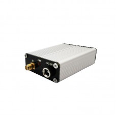 High-Speed Optical Fiber Communication Module Optical Transmitter Module TX Module 1310NM DC-9V