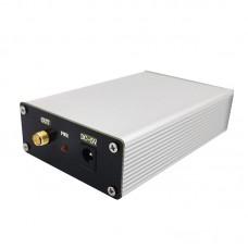 High-Speed Optical Fiber Communication Module Optical Receiver Fiber Optic Receiver RX End DC-5V