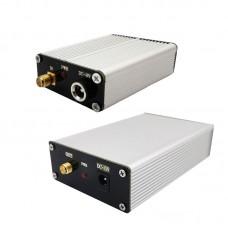 High-Speed Optical Transmitter Module 1310NM & Fiber Optic Receiver For Optical Fiber Communication