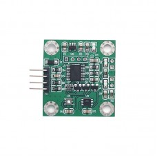 KV_SGP30 TVOC CO2 Carbon Dioxide Sensor Gas Sensor Module Air Quality Temperature Humidity Sensor