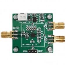 ADL5511 RF Envelope Detector TruPwr RMS Detector Pulse Detector Measurement Module 6GHz 245380A_Y272