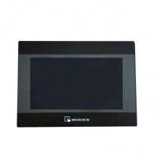 "WEINVIEW MT8071IE HMI Touch Screen Display 7"" TFT HMI Panel High Efficiency Human Machine Interface"