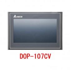 "DELTA DOP-107CV HMI Display HMI Touch Screen 7"" TFT Human Machine Interface Display HMI Panel"