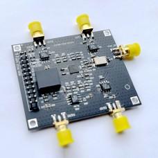 AD9106 4-Channel Arbitrary Waveform Generator Low Power Consumption 12Bit 180MSPS DAC Converter