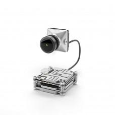 CADDXFPV Polar Vista Kit Starlight HD Digital Camera 8MP 16:9 Night Version For DJI Goggles FPV