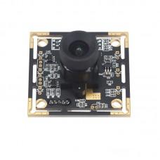 KS-2MWS01 2MP WDR USB Camera Module AR0230 1980*1080 Backlight Photo Resistant High Temperature