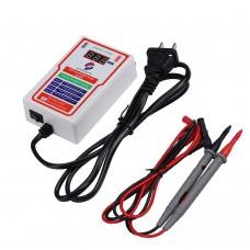 0-300V Output LED Tester LED TV Backlight Testers Multi-Function LED Strip Bead Test Tool Detector Repairing Tools-US Plug
