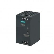 6ES7288-0ED10-0AA0 PLC Power Supply Controller PM207 24V/5A plc Automata Controller
