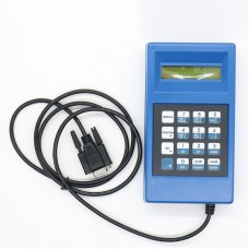 GAA21750AK3 Elevator Lift Test Tool Escalator With Unlimited Time Service Tools