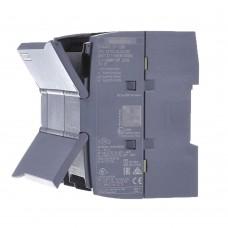 6ES7211-1AE40-0XB0 PLC SIMATIC S7 1200 CPU 1211C Programmable Logic Controller cpu DC/DC/DC plc Automatic Controller