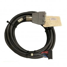 4005-T081 Robot Body Power Cable RMP 4005T081 H-C11681 AMP1 CRF8 5m Cable